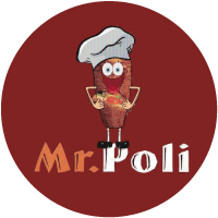 MR. POLI Milano