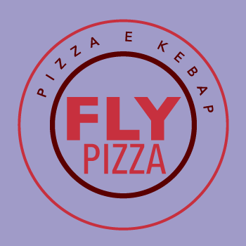 PIZZERIA FLY PIZZA