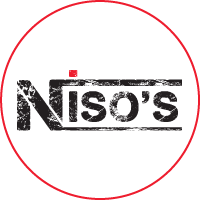 NISO'S PIZZA & HAMBURGER Milano